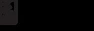 jog_logo_transparent_background.png