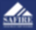 insure_company_safire.png