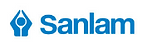 life_company_sanlam.png