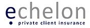 insure_company_echelon.png
