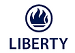 life_company_liberty.png
