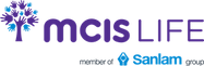 mcis-life-logo-png.com.png