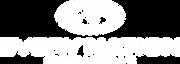 everynation_durbanville_logo_white.png