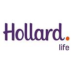 hollard_life.png