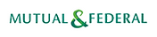 insure_company_mutual_and_federal.png