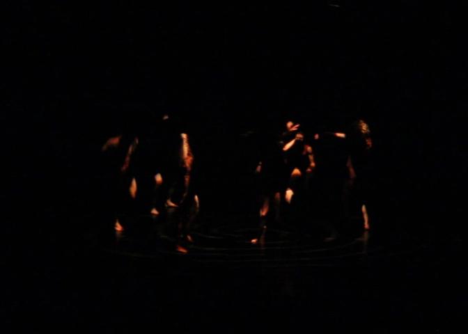 show shot 2_c