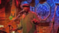 Steve E George and the Groove_edited_edi
