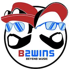 B2wins Logo.png