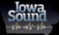 LOGO_IowaSound_color.png