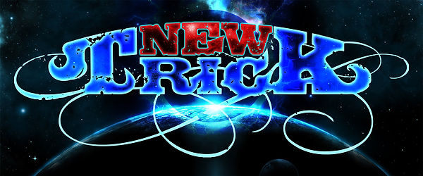 New Trick Band Logo.jpg