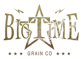 Big Time Grain Logo.png