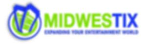 Midwestix.jpg