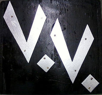 Vinyl Vagabonds Logo.jpg