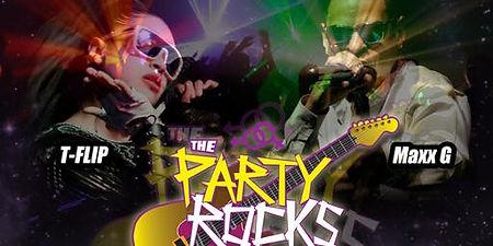Party Rocks 2.jpg