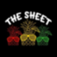 The Sheet Logo.jpg