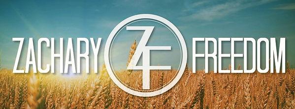 Zachary Freedom Logo.jpg