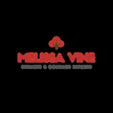 Melissa Vine Logo.png