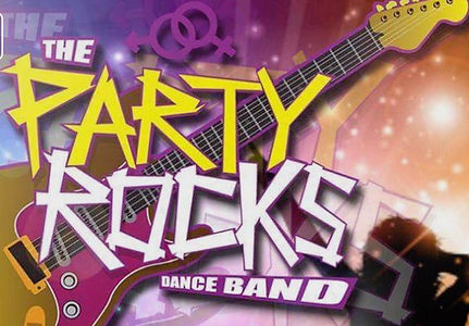 Party Rocks Logo.jpg