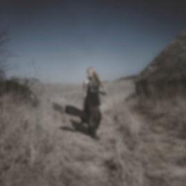 Angela Meyer 4.jpg