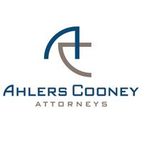 AhlersCooneyLogo.png
