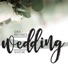 Des Moines Wedding Show.jpg