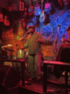 Steve E George and the Groove.jpg