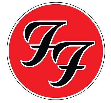Marigold FF Logo.jpg