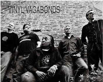 Vinyl Vagabonds.jpg