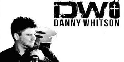 Danny Whitson.jpg