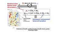 健診データ解析技術の開発.jpg
