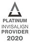 Platinum provider logo.png