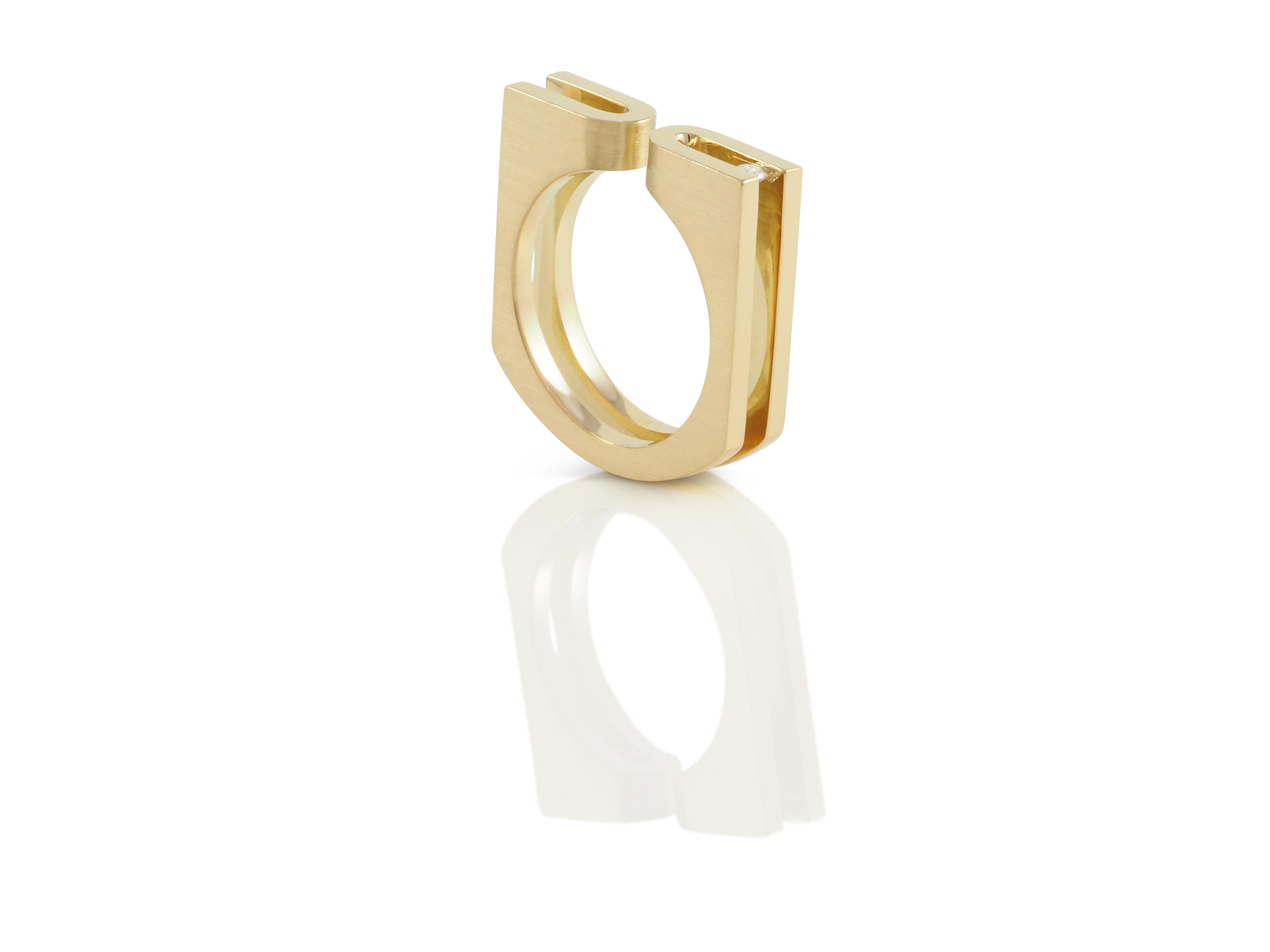 Fold Ring_02