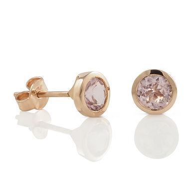 rhys turner jewellery