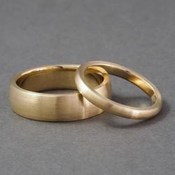 Simple, soft, gold.jpg.jpg.jpg Made for life