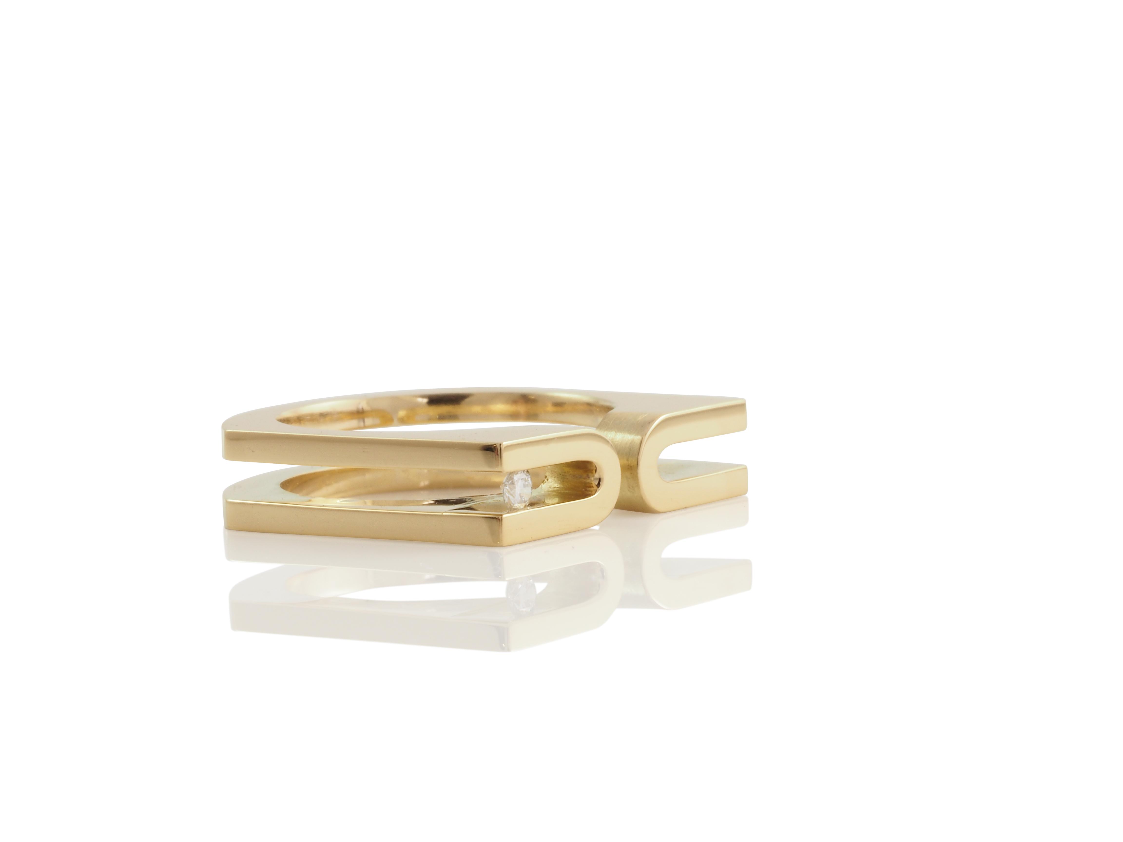 Fold Ring_07