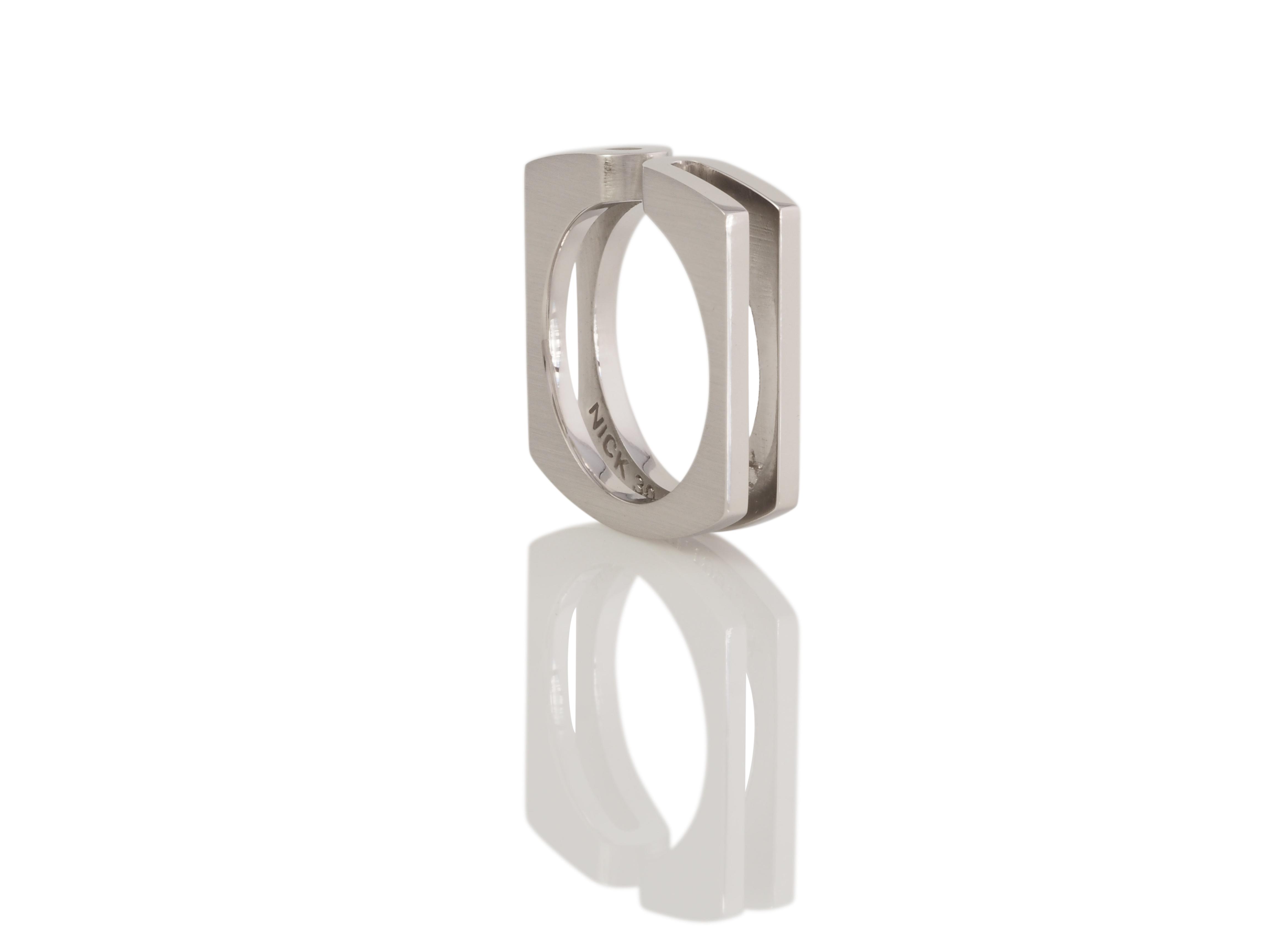 Platinum_Fold_01