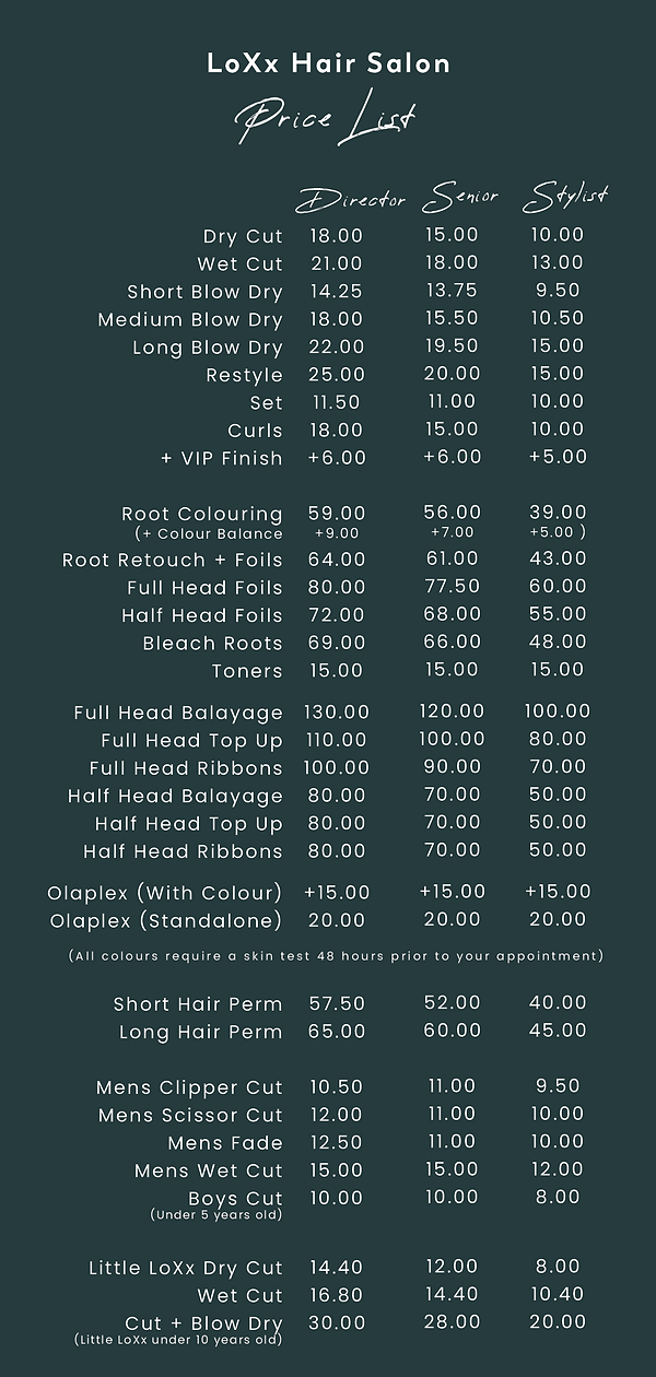 Loxx Prices 2020 P2.png