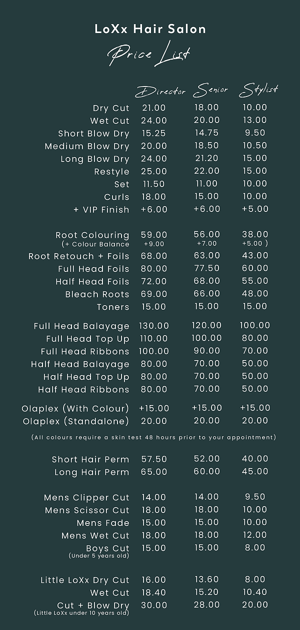 Loxx Prices 2021 P2.png