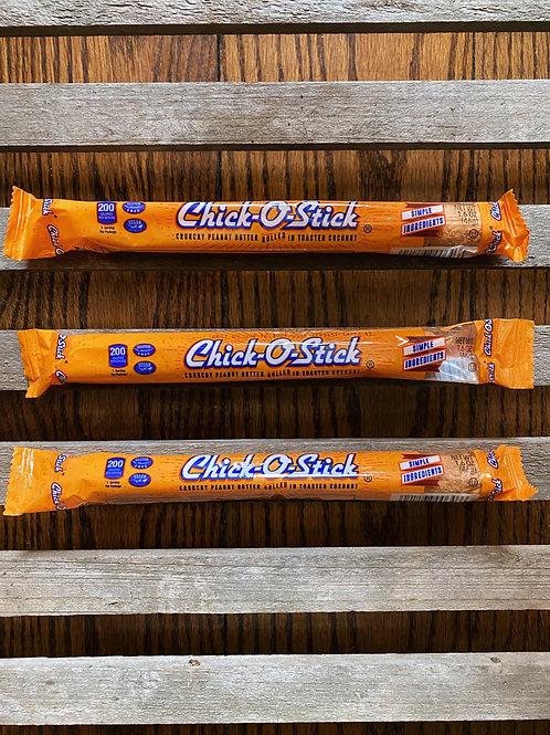 Chik O Sticks