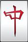 okm_logo_notext.png
