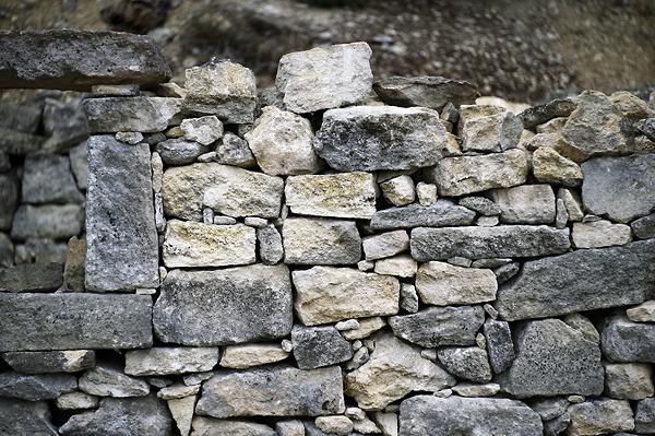 pierre-Beaumes-de-V-01