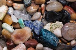stones-337648__340