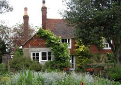architect_planning_kent_waterlake_croydon
