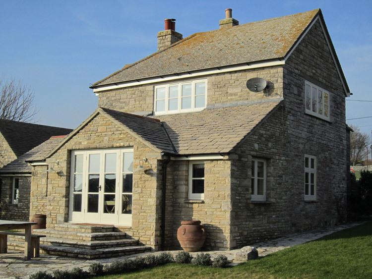 architect_planning_kent_waterlake_bidborough_ide hill