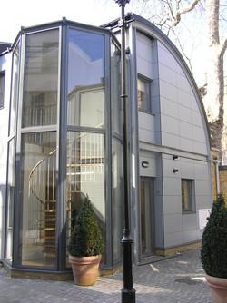 architect_planning_kent_waterlake_modern_traditional