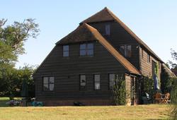 architect_planning_kent_waterlake_brick_house