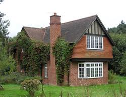 architect_planning_kent_waterlake_cottage_convert