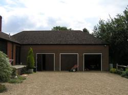 architect_planning_kent_chiddingston
