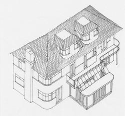 architect_planning_kent_waterlake_tonbridge