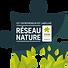 label_reseau_nature2021-entrepreneur-DP-